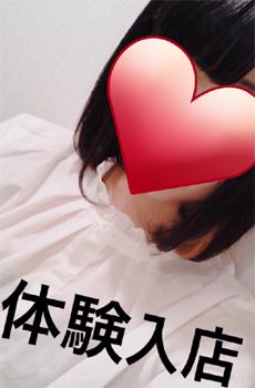 秋葉原みっくすじゅーすランジェリー姿が大人気!!期待の入店は17:00!!