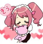 業界初店落ち0円!!池袋プレイガール